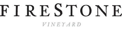 Firestone Vineyards